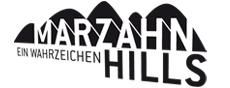 Logo Marzahn Hills_2015