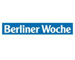 Berliner-Woche-2016