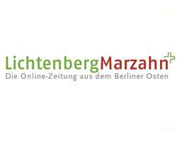LichtenbergMarzahnPlus_2016