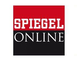 Spiegel_2016