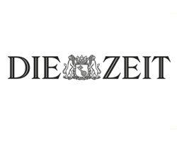 logo-DIE_ZEIT_2016